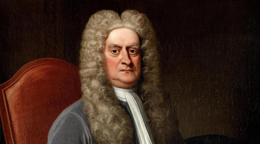 Исаак Ньютон Один из самых влиятельных ученых всех времен жил в мире, где наука легко взаимодействовала с магией и алхимией. Великий физик посвятил всю вторую половину жизни работой над поисками Эликсира бессмертия и философского камня. Самое странное, что в один прекрасный день Исаак Ньютон собственноручно поджег свою мастерскую и запретил тушить здание. Предполагается, что ученый таки нашел искомые материалы, но счел их слишком опасными для всего человечества.
