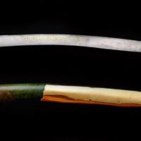 Ятаган: меч Востока, смертельный клинок янычар
