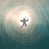 Невероятный факт: немецкие ученые доказали существование жизни после смерти