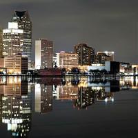 7 городов, которые платят жителям за проживание на своей территории