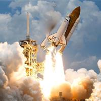 Ярче тысячи солнц: катастрофы и падения космических ракет