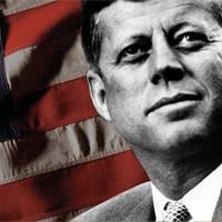 Проклятие Текумсе: что ждет президентов Америки