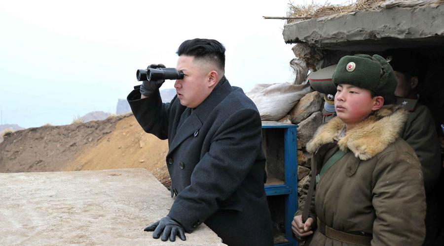 Не та религия Свобода вероисповедания? Глупости какие. В Северной Корее религия одна: кимизм, или Чучхе. Все граждане обязаны в первую очередь обращаться к статьям Ким Ир Сена, выпущенным в 1980-е годы. Официально другая религия в стране разрешена, а вот не официально в 2013 году 80 человек расстреляли только за то, что у них нашлась дома Библия.