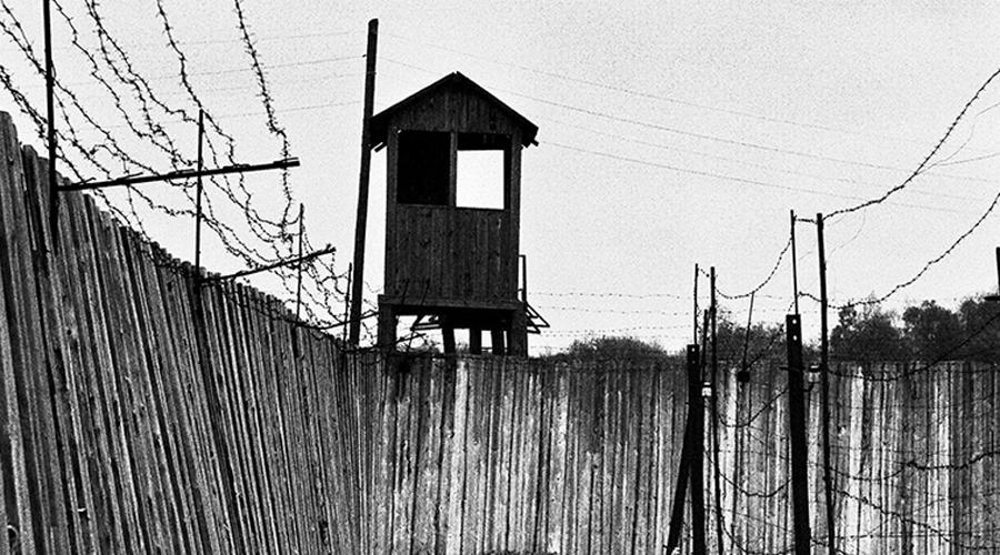 Каннибализм Тюрьма на острове Сахалин была известна своей необычной жестокостью, даже по сравнению с другими трудовыми лагерями и тюрьмами в Сибири. Местное начальство не гнушалось пытками, заключенных могли запороть до смерти. Кроме того, известны и случаи каннибализма — кормили «врагов народа» ужасно.