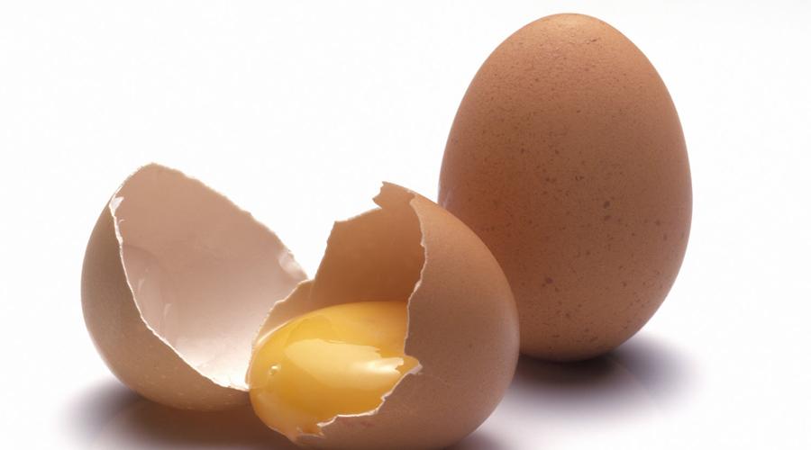 Прилив энергии Завтрак, в котором есть яйца, наполняет человека энергией на целых полдня. Вспомните сами, как редко тянет перекусить, если на завтрак было яйцо. Дело в том, что обилие питательных веществ и аминокислот в этом продукте поддерживают важные функции организма. Яйца будут просто незаменимы для тех, кто постоянно ведет активный образ жизни.