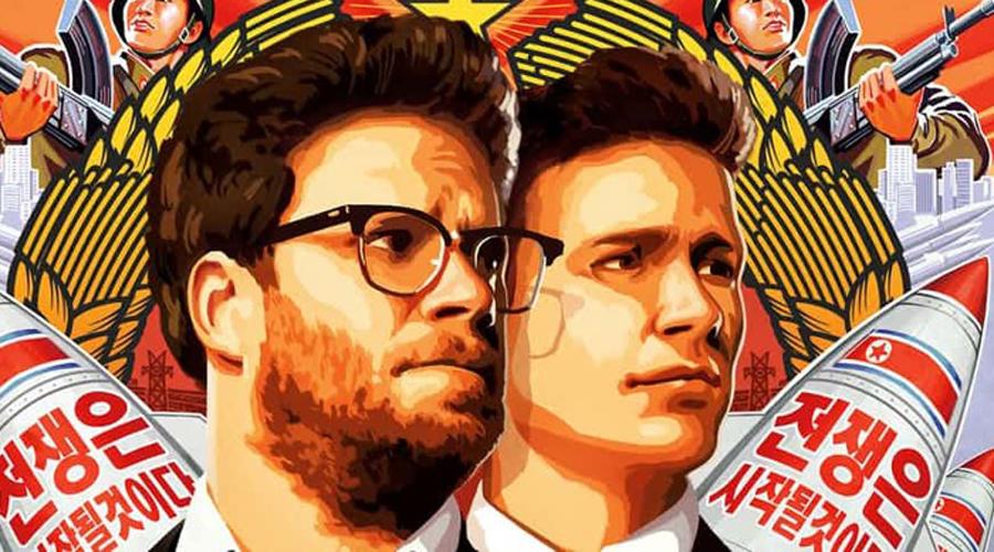 Книги извне Как и заграничная музыка, мировая литература в КНДР запрещена, поскольку сбивает настоящего корейца с пути истинного. За трепетную любовь к хорошей книжке граждане коммунисты двадцать первого века расплачиваются жизнью.