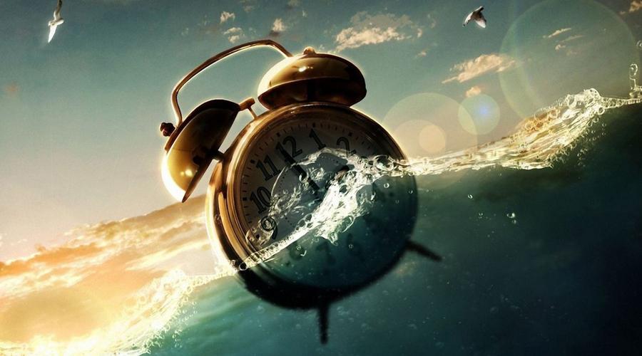Бессонница Причина отсутствия сна может крыться не только в постоянном стрессе, но и в недостатке кальция. Дело в том, что этот минерал активно участвует в выработке мелатонина. И наоборот, глубокий сон способствует повышению уровня кальция.