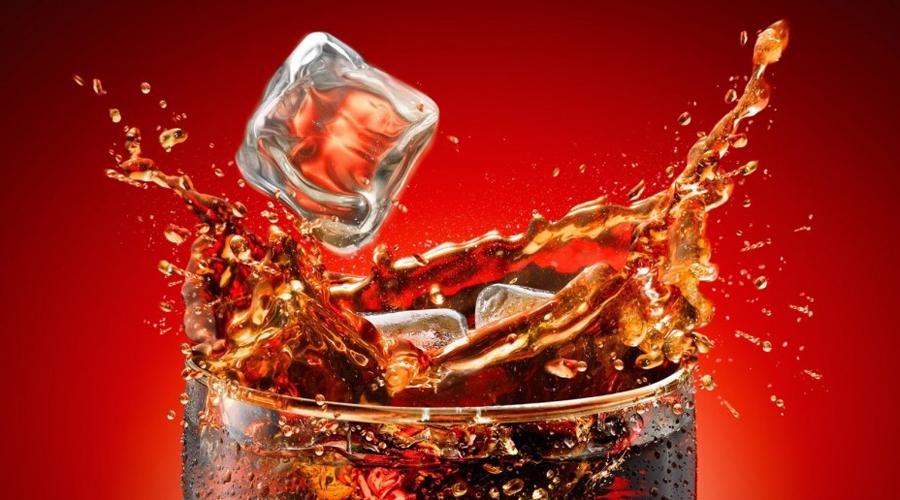 Вредные продукты Помните, что жиры замедляют усвоение кальция, а газированные напитки так и вовсе способны вымывать его из костей. Откажитесь от этих продуктов в первую очередь.
