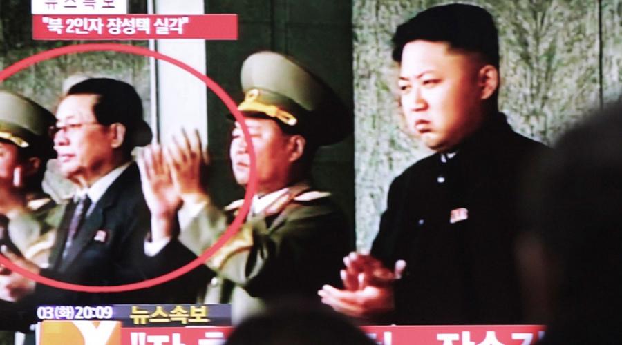 Зарубежная музыка Меломанам в Северной Корее приходится очень нелегко. Все средства массового вещания, от допотопного радио до интернета контролируется государством. Решил послушать Канье Уэста? Добро пожаловать в тюрьму. Не надо было оскорблять северокорейскую эстраду, а надо было радио включать и желательно подпевать песням про чучхе.