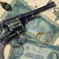 5 российских кладов, которые сделают вас миллионером