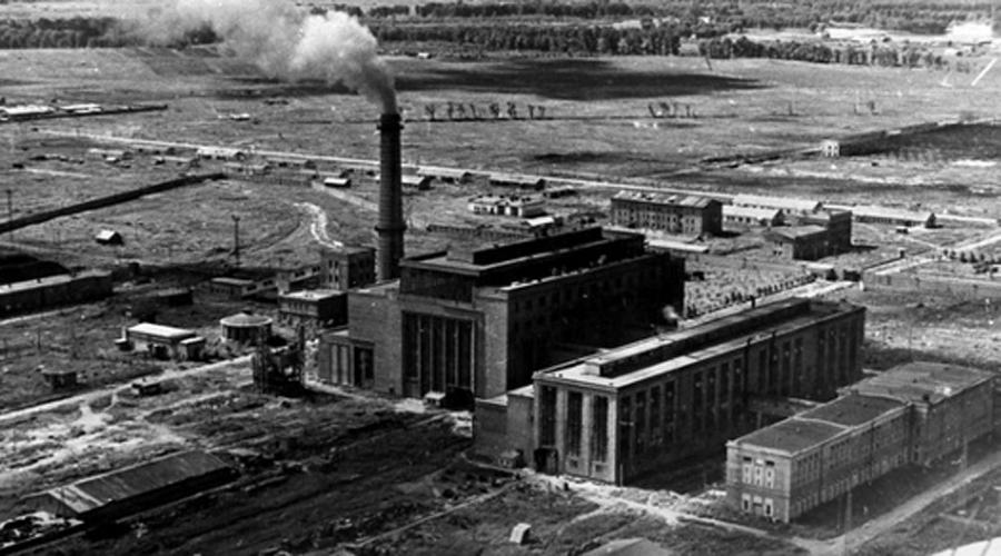 Бутугычаг В 1937-1956 годах на территории современной Магаданской области существовал ужасный лагерь Бутугычаг, известный урановыми и оловянными рудниками. Заключенным здесь приходилось добывать уран и олово вручную, вообще без защитных средств. По некоторым имеющимся данным, над зэками в Бутугычаге проводили медицинские эксперименты.