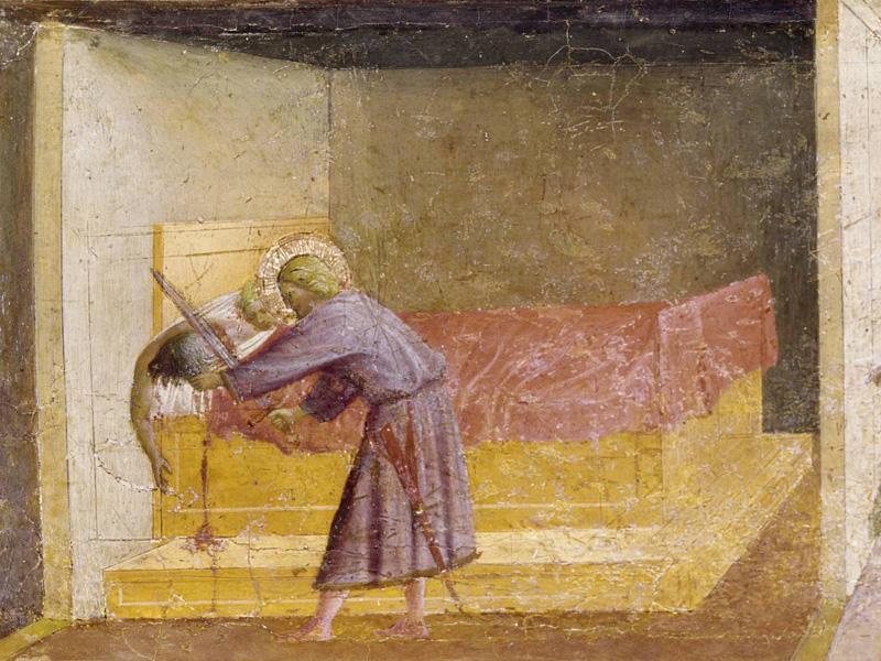 Клопы в кровати Без пары укусов клопов не обходилась ни одна ночь вплоть до наступления освещенного двадцатого века и прачечных в каждом доме.