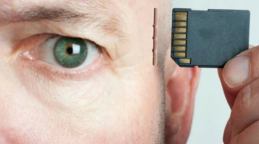Потеря памяти Мозг умеет понимать, что грустные воспоминания травмируют его структуру. Поэтому наиболее печальные события (тем более сопровождаемые шоковыми обстоятельствами) он просто-напросто сотрет.