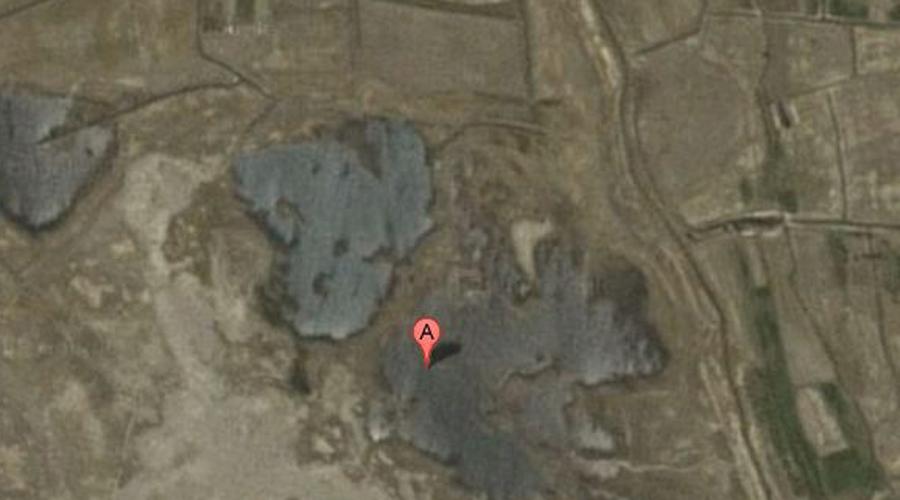 Вавилон Ирак, где вот уже два десятка лет не утихают боевые действия, безусловно имеет кучу тайн. Даже знаменитый Вавилон на Google Maps заретуширован так, что больше напоминает не город, а сельхозугодья.
