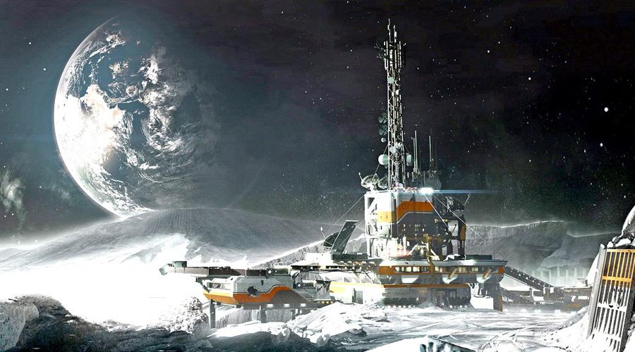 Лунная программа К 60-м годам прошлого века СССР лидировал в космической гонке. Первый спутник, первое животное, первый человек — так как же вышло, что на Луну поспели все же американцы? До самого 1981 года Советский Союз вообще отрицал существование пилотируемой лунной программы — пока спутник Космос-434 не вошел в атмосферу над Австралией. Тогда пришлось признать, что это был экспериментальный космический корабль к Луне, но никаких других деталей программы неизвестно до сих пор.