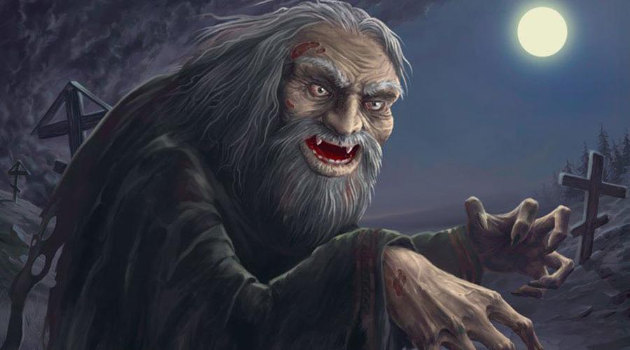 Вольтер и вампиры Дело в том, что рукопись Кальме содержала внушительный перечень доказанных инцидентов с вампирами. А в качестве резюме филосов выводил тезис, который пусть и не подтверждал прямо существования кровососов, но вполне таковое допускал. Мнение Кальме считалось авторитетным во всей образованной Европе — даже сам Вольтер (впрочем, тоже довольно туманно) выразил свое согласие с трудами французского богослова.