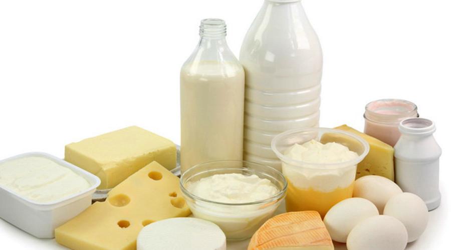 КальцийА вот об этом полезном свойстве молочных продуктов знают немногие. Достаточно потреблять всего 1200 мг кальция в день, чтобы скорость метаболизма существенно выросла. Где же брать этот кальций? Правильно: молоко, сыр, творог и упомянутое выше брокколи.