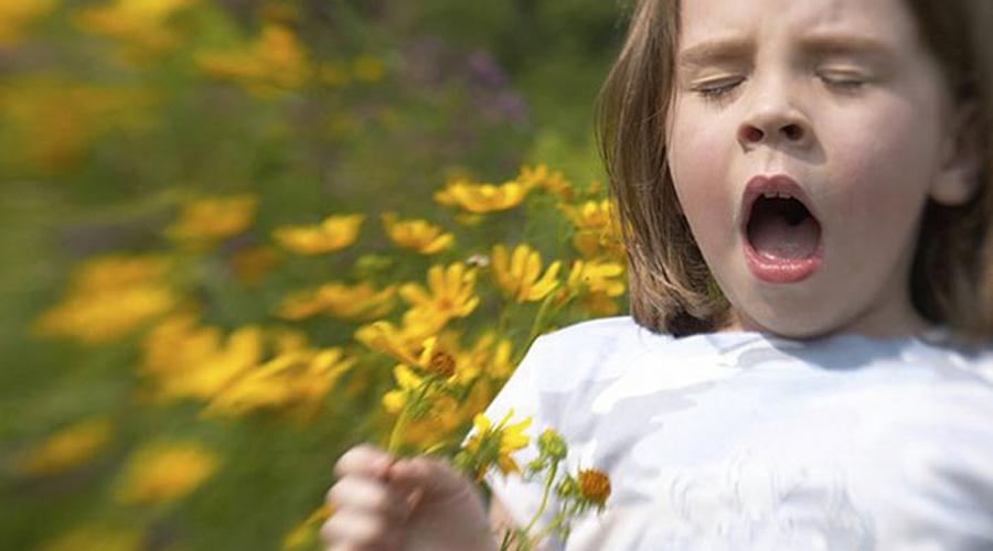 Чихание Скопление микробов и пыли в носовой полости могут привести к аллергической реакции всего организма. Чтобы этого не произошло, тело подает сигнал к чиханию и выбрасывает весь этот мусор потоком воздуха.