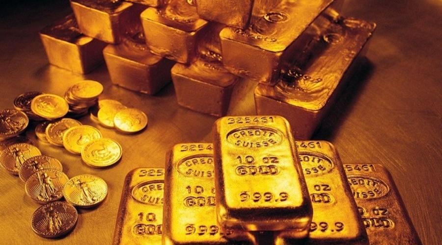 Золото партии Наверное, самым лакомым секретом постсоветского периода является вопрос, куда на самом деле девалось пресловутое «золото партии». Огромные, поистине невероятные суммы денег в золоте оставались у партии коммунистов уже после развала СССР. А потом просто растворились в воздухе.