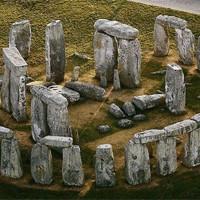 Куда пропали строители мистического Стоунхеджа