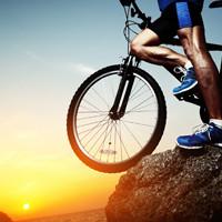 Все болезни от кислот: 7 способов восстановить правильный баланс