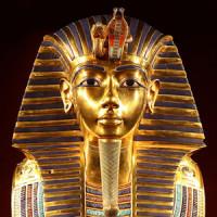 7 неразгаданных тайн Древнего Египта
