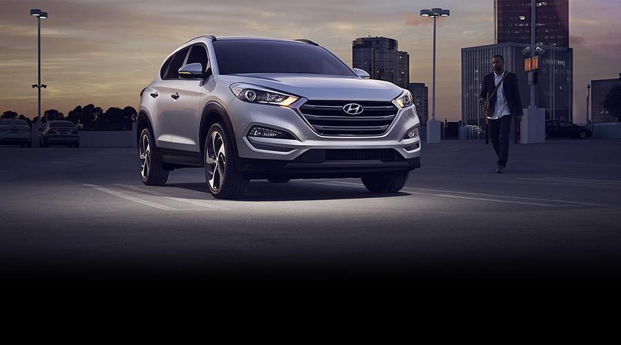 Hyundai Ни один рейтинг такого рода еще долго не обойдется без классического корейского дуэта, Hyundai иKIA. Машины эти, хотя и сравнительно не дороги, почти наверняка станут для владельца головной болью. По данным экспертов, примерно 12% машин Hyundai иKIA требуют серьезного ремонта уже на третьем году службы.