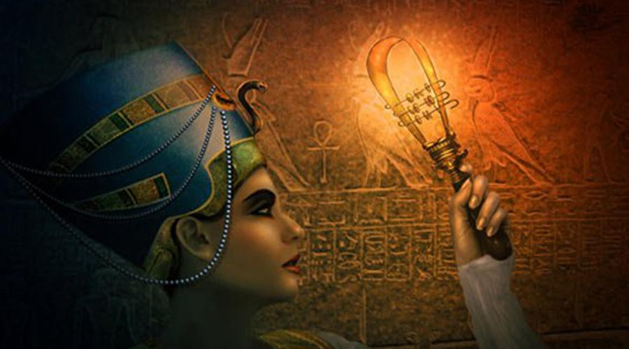 Исчезновение Нефертити Известная во всем Египте своей красотой египетская королева Нефертити была женой фараона Эхнатона и была известна как Правительница Нила и Дочь Богов. Но в двенадцатый год правления Эхнатона имя Нефертити вдруг исчезает навсегда, будто на него наложили запрет. Кроме того, никогда не была найдена и мумия великой царицы.