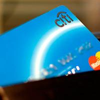 Как подобрать кредитную карту по параметрам