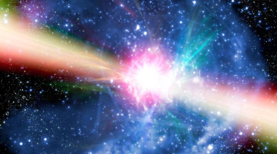 Звезда под микроскопом С 19 октября 2015 года звездная система KIC 8462852 находится под неусыпным контролем мощных радиотелескопов. В следующем году к наблюдению подключатся мощные структуры Грин-Бэнка, а еще через год NASA планирует вывести на орбиту первые космические телескопы, созданные в рамках программы поиска экзопланет.