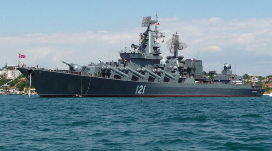 ВМФ Россия К сожалению, нам похвастать тут пока нечем. Несмотря на сильные группировки флотов, авианосец у России всего один, да и тот двигается с некоторым трудом.