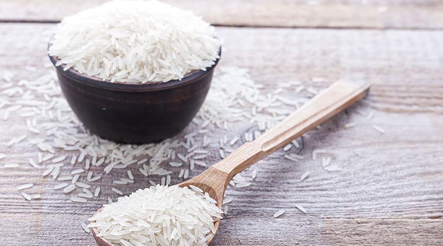 Рис Особенно опасен рис коричневый. Содержание мышьяка в нем бывает опасно высоким, что уже подтверждено многими клиническими исследованиями. Врачи ВОЗ рекомендуют ограничить потребление риса двумя небольшими порциями в неделю.