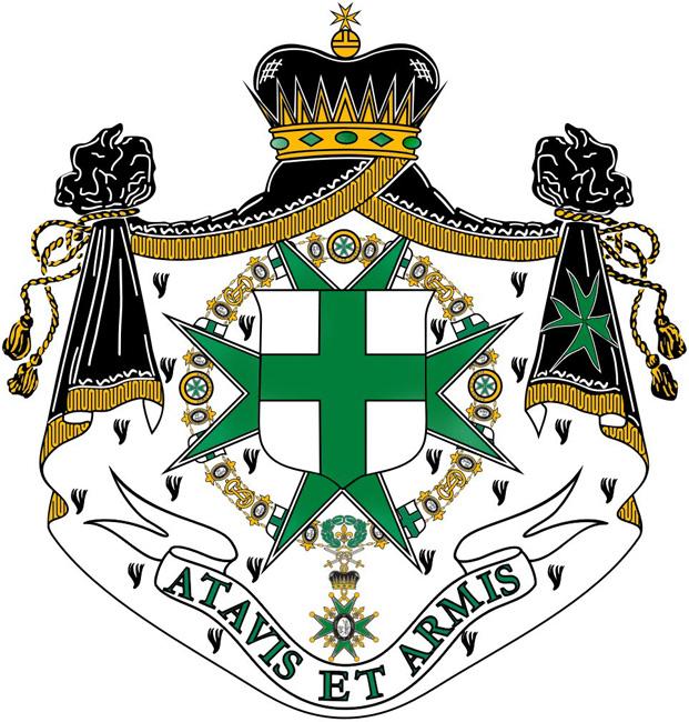 Третий крестовый поход Основную часть времени Орден проводил в мирных трудах. Только после того, как Саладин захватил Иерусалим в 1187 году, рыцари Святого Лазаря начали принимать активное участие в боевых действиях. Сохранилось множество документов, согласно которым прокаженные рыцари неоднократно вступали в бои во время Третьего крестового похода.