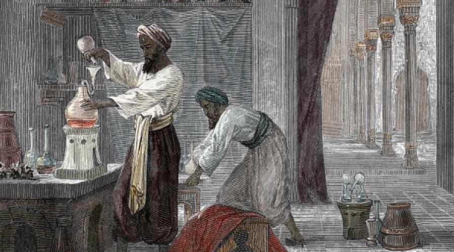 Дом мудрости Иракский город Багдад когда-то был одним из мировых интеллектуальных и культурных центров. Во времена правления Аббасидов здесь был построен великий Дом Мудрости, наполненный персидскими, индийскими и греческими рукописями по математике, астрономии, науке, медицине и философии. Библиотека оставалась интеллектуальным нервным центром всего исламского мира. К сожалению, нашествие монголов в 1258 году привело к полному уничтожению уникального хранилища знаний.