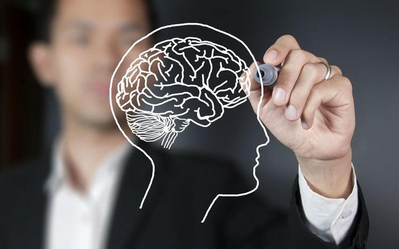Здоровая психика Жаворонки реже страдают от переутомления и депрессивных расстройств. Ещё одно исследование выявило связь между поздними отходами ко сну и развитием депрессии. Причина – в повышенном уровне сератонина и сниженном уровне гормона стресса кортизола у ранних пташек. Поэтому они обладают стойкой психикой, менее тревожны и позитивно смотрят на жизнь.