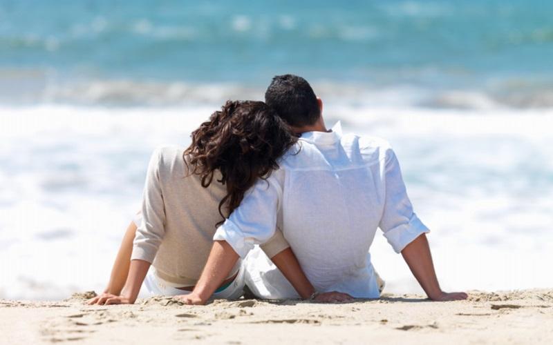 Больше шансов найти партнера Психологи отмечают, что жаворонки меньше склонны к неверности и чаще заинтересованы в прочных связях. Несмотря на то, что у сов количество сексуальных партнеров больше, у жаворонков шансы встретить партнера для долгосрочных отношений намного выше.