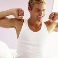 7 научных фактов, доказывающих, что жаворонком быть лучше