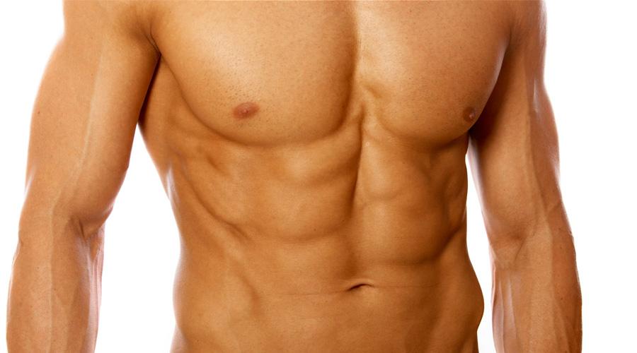 Рельеф Планка незаменима в период так называемой «сушки». Статические упражнения великолепно подстегивают метаболизм, а значит помогают формированию рельефа.