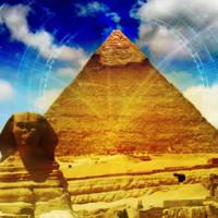 Загадки Сфинкса, которые будоражат всех археологов
