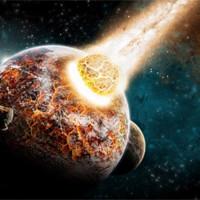 Возвращение Тунгусского метеорита: Земля погибнет через пять лет