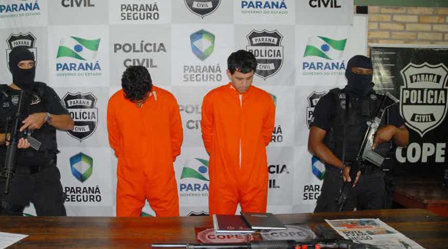 Прайморо Коммандо Да Капитал Primeiro Comando da Capital или PCC сегодня считаются крупнейшей преступной организацией Бразилии. Основная база группировки располагается в Сан-Паулу. Хуже всего, что именно эта банда коррумпировала высших чиновников страны, так что любые зверства им просто сходят с рук.
