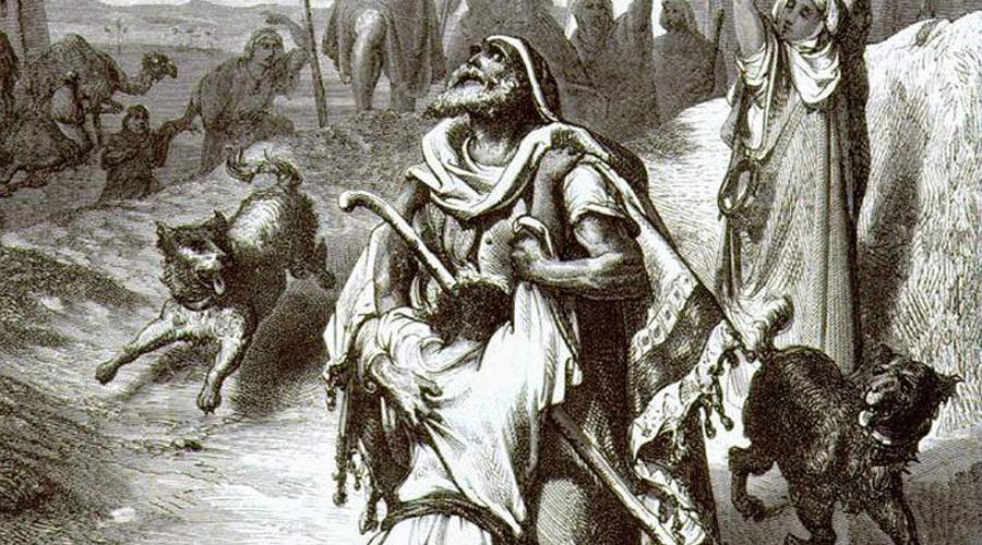 Языческий храм Найти это святое место удалось поистине чудом. В IV веке император Константин направил специальное паломничество в Иерусалим для поиска христианских реликвий. По легенде, предводителю паломников был дан знак свыше. Руководствуясь им, христиане пришли к языческому храму, построенному римлянами.