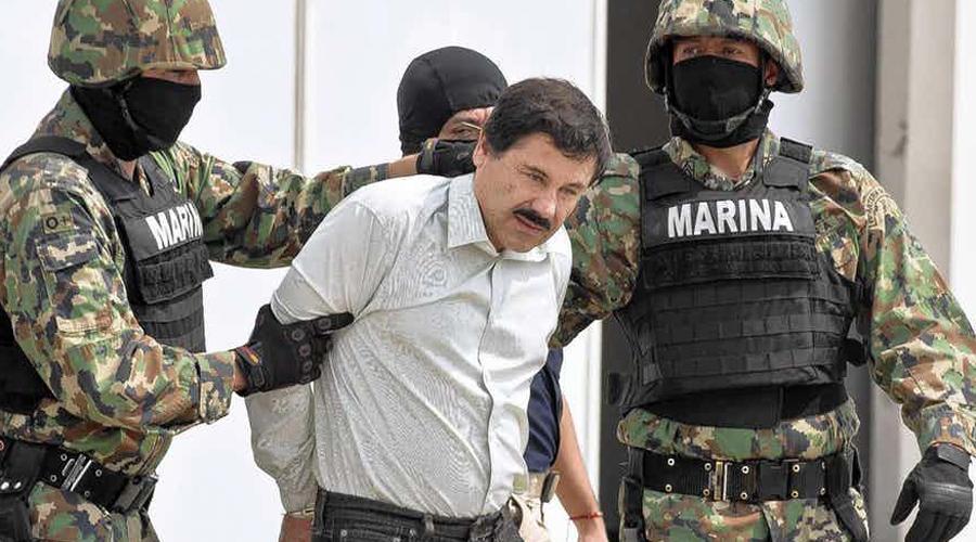Картель Синалоа Еще одна мексиканская группировка, картель Синалоа, прославилась благодаря своей жестокости. Именно эту международную банду возглавлял в свое время знаменитый Эль Чапо. Преступники не боялись противостоять государству, на счету Синалоа несколько взорванных мэрий и бесчисленное количество похищений родственников.