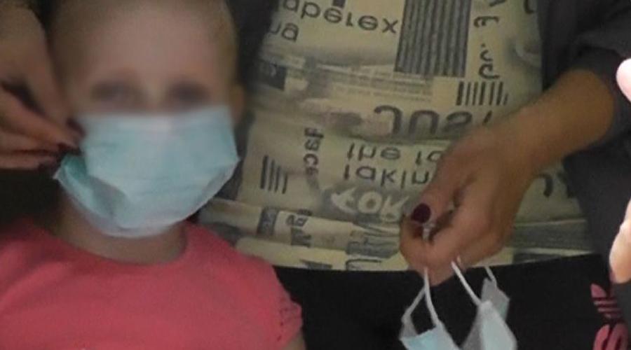 Болгария Энтеровирусные инфекции В последние годы вспышки этой опасной инфекции наблюдаются по всему миру. Болгария же остается «главным поставщиком» сразу нескольких видов энтеровирусных инфекций, причем чаще всего заражаются дети и молодые люди. Заболевание относится к сезонным, летом риск максимально велик.