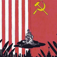 Шпионаж по-советски: как СССР у запада технологии крал