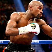 Флойд Мейвезер: что нужно знать о лучшем боксере мира