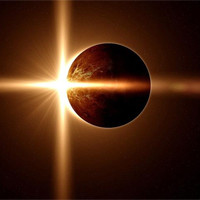 Как менялся наш взгляд на солнечные затмения