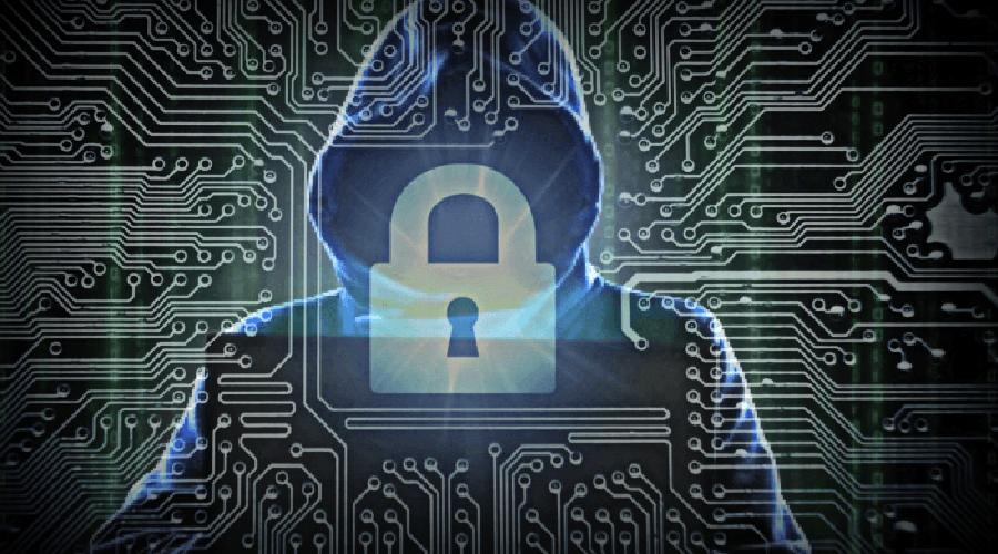 Информационная безопасность Сфера IT вообще будет востребована всегда, спрос во много раз превышает предложение. Кроме того, количество кибератак продолжает расти, а многие правительства даже создают собственные кибервойска.