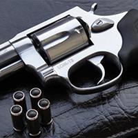 Лучшие травматические пистолеты, которые можно купить легально