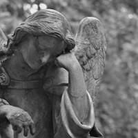8 научных теорий о природе смерти